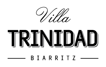 Villa Trinidad – Les Maisons Fabel